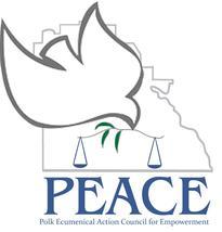 peace 9